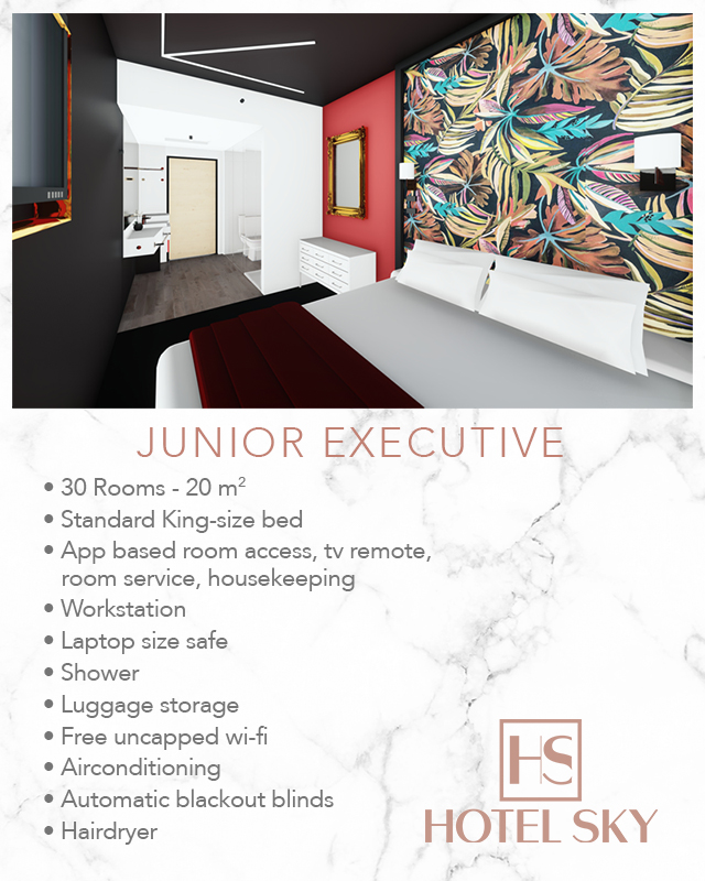 Hotel-Sky-Sandton-Junior-Executive