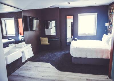 Hotel Sky Sandton